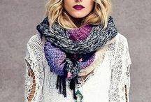 wear.IT..beautiful..❣ / by karakai design+styling