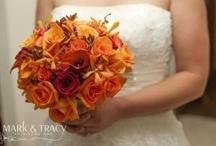 Wedding Things / by Kristen Bray Girts