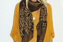 Mustard / My fav color of all time / by Tammy Maltby /www.tammymaltby.com