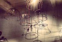 :: light :: / by karakai design+styling