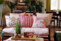 Pink / by Tammy Maltby /www.tammymaltby.com