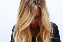 No Split Ends / Cute doos to try in the future for everyday use or special occasions. / by Brittany De Young