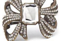 Dream Gems  / by Tammy Maltby /www.tammymaltby.com