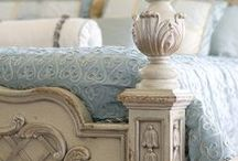 Details - Furniture / by LaurieAnna's Vintage Home