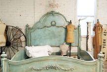 Turquoise / by Tammy Maltby /www.tammymaltby.com
