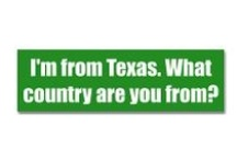Texas Roots/Texas Love/Texas History / Thank you to my ancestors who came to Texas!  Some of them arrived here very early on when Texas belonged to Mexico,  pledged their allegiance to their new country and became Mexican Citizens.  But in the generations following these earliest Texas ancestors...well, it's like this:  They came as U.S. Citizens, became Mexican Citizens, then Citizens of the Republic of Texas, then U.S. Citizens again, then Confederates and then back to U.S. Citizens a THIRD time!  Gotta love Texas History!