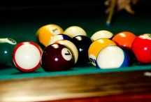 WPPS 9 Ball Tour / Viking Cues sponsors the Wisconsin Pool Players Society (WPPS) 9 Ball Tour; Check out some pictures from stop #2 in Waukesha, WI!