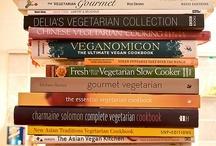 Dream Cookbooks