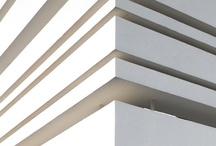 Architecture:all