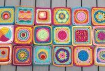 crafts / by Venita Helton