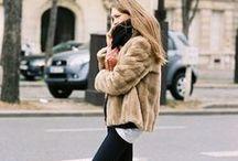 style it 2013 / Street style 2013  / by Marissa Webb