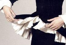 SEW::Inspired / by karakai design+styling