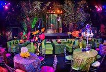 ~ Alice in Wonderland Party~ / by Michele McKenzie Bobbitt