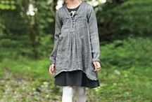 Too-Cute Clothes: Pls Make In Adult Sizes