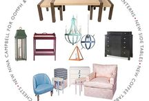 New for Market / All that's new from oomph and introduced at High Point Market.