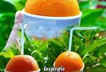 Inspiratie DIY / Gasiti aici toate postarile de pe blogul nostru :)