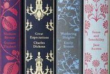 books / by Maisie