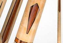 $300 to $399 Viking Cues / Cues $300 and up are equipped ViKORE American Performance Shaft. From the leather tip, to the rubber bumper, a Viking cue is constructed with the best components, experience, and care in the billiard industry. We manufacture 99% of the parts we use on our cues and guarantee that our product is 100% American made. All Viking Cues come with a LIFETIME WARRANTY against manufacturing defects and warpage. Since 1965, Viking is the oldest, and most respected, manufacturer of cues made in the USA.