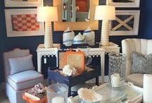 Greenwich Showroom / Everything oomph and more. Located at 21 West Putnam Avenue, Greenwich, CT 203-518-8068