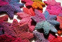 Crafty Goodness / by Christy Brown