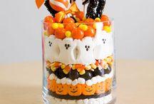 Holidays - Halloween Fun