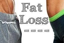 Get Fit! / Workout plans, Motivational thoughts, pictures etc...