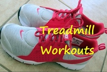 making fitness fun