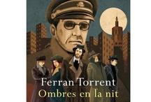 Llibres en valencià / Biblioteca