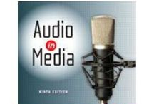 Bestsellers / Top Selling titles from Music Books Plus