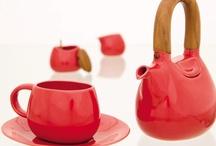 Teapot / by Loh Hon Chun