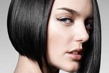Hair / by Jennifer Berkman