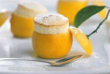 Lemon-licious-ness
