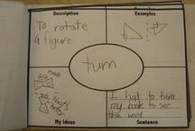 Classroom - Math