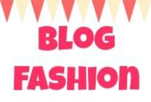 BLOG STYLE / Fashion & Style Board (ootd & hauls) from Budziakbeauty.com
