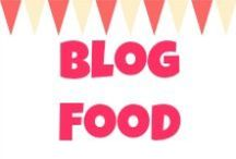 BLOG FOOD / Recipes (cooking & baking) recreated by Budziakbeauty.com