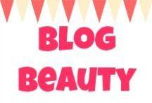 BLOG BEAUTY / Makeup & Skincare on Budziakbeauty.com