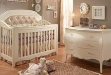 Royal Treatment / High-quality pieces that exude elegance. Perfect for a little prince or princess!
