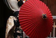 Japan / Japan, Japanese, culture