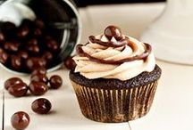 Cupcakes / Cupcakes & cakes