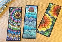 Crafts & DIY / Crafts, art, DIY, handmade