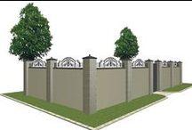 Кованые навершия на забор / Навершия на забор Художественная ковка / Tops on the fence forging Metal Art art forging art kovka