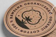 Ekologia/ Ecology / Bawełna organiczna to najbardziej zdrowy i bezpieczny materiał dla naszych pociech