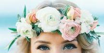 Asheville Flower Crowns