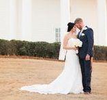ANP | Weddings