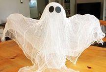 Hallo-weeny / Halloween ideas / by KanaHeaven