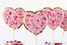 Stupid Cupid <3 / Valentine's Day Ideas / by KanaHeaven
