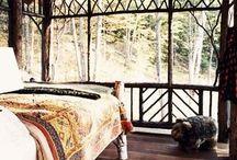 Beautiful Interior Design <3 / by Meredith Bowen