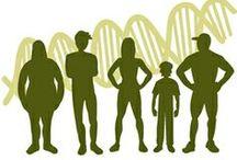 NIH News in Health