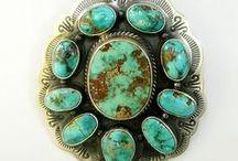 Jewelry ~♥~ Jewelry ~♥~ Jewelry / by Vicki Megenity Jones ☮ ♥ ☮ ♥ ☮☮ ♥ ☮ ♥ ☮☮ ♥ ☮ ♥ ☮☮ ♥ ☮ ♥ ☮
