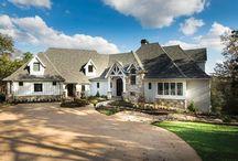 DPC Custom Homes